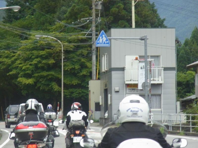 RIMG4631.JPG