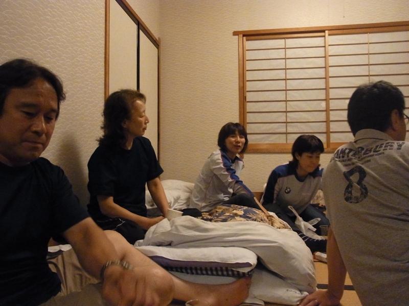 RIMG4685.JPG