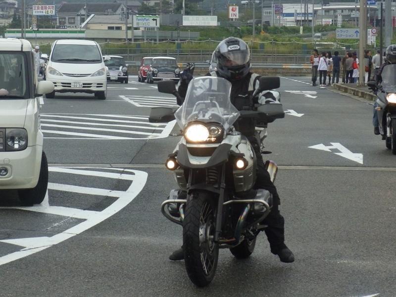 RIMG5083.JPG