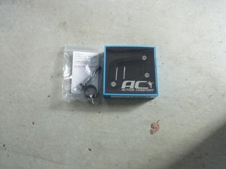SSCA0002.JPG