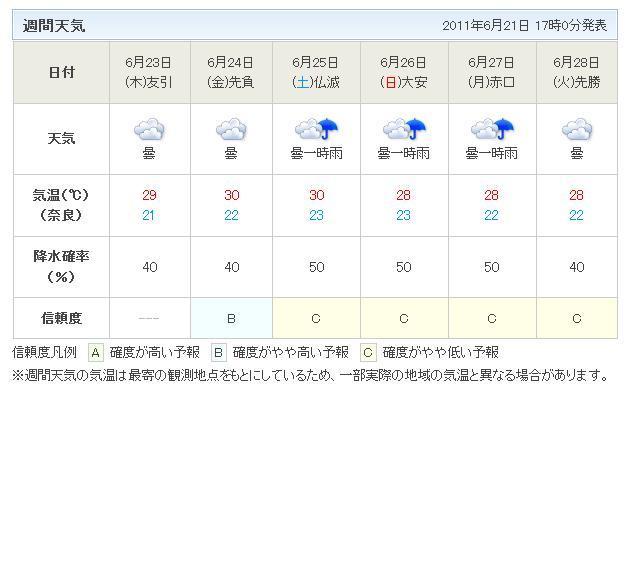 気象協会.jpg