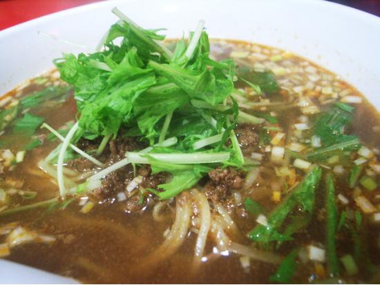 金胡麻坦々麺.jpg