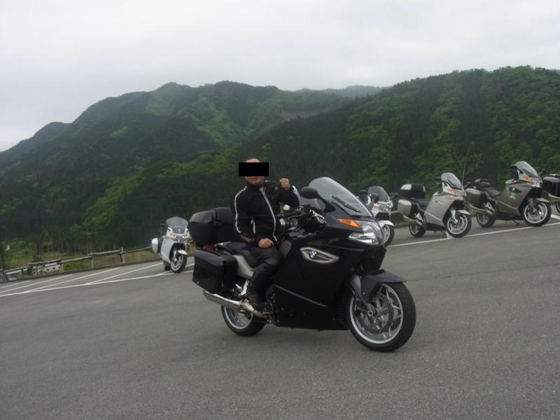 RIMG3609.JPG
