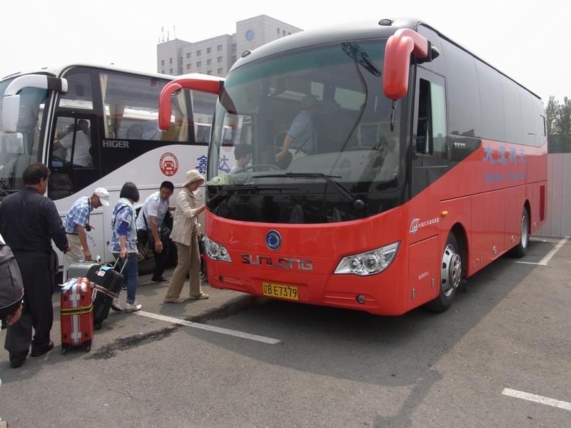 RIMG4009.JPG