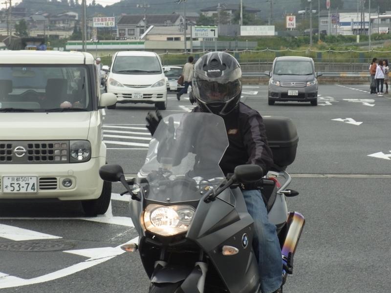 RIMG5084.JPG
